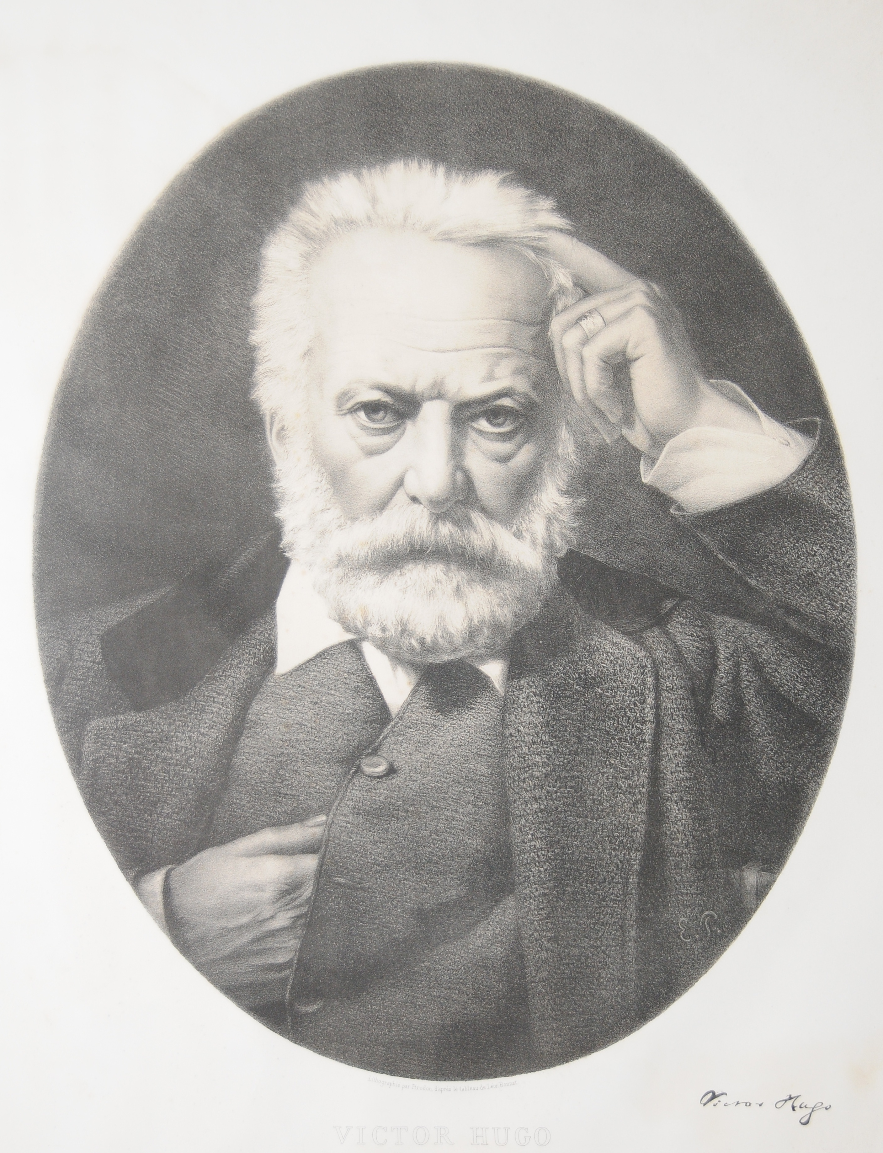 The Works Of Victor Hugo In Pdf