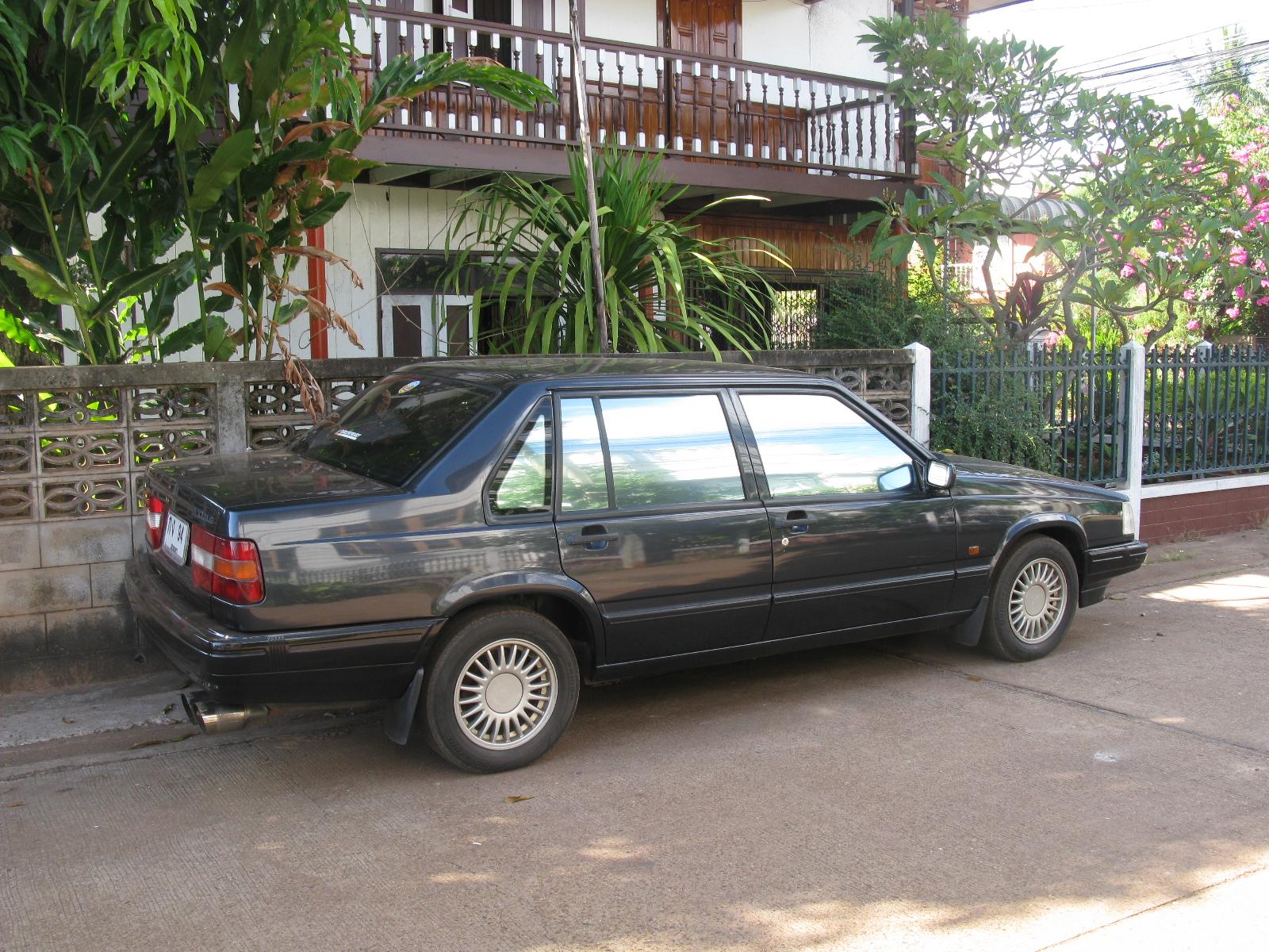 File:Volvo 940 (15712502790) jpg - Wikimedia Commons