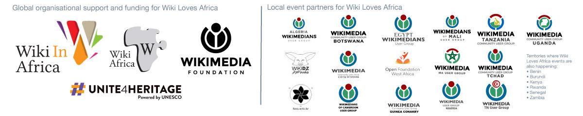 WLA20-partner-logos.jpg