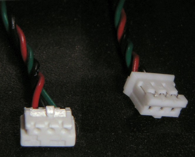 Wake-on-lan-cable.jpg
