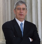 Walter E . Dellinger III