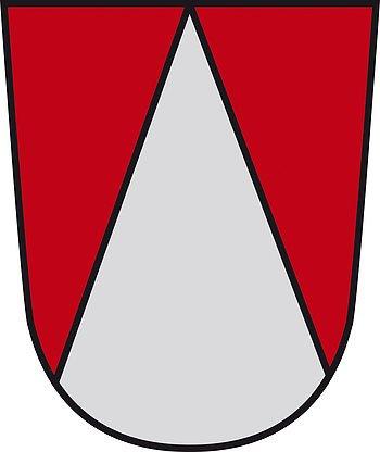 Wappen Hoppingen.png