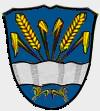 Wappen Waizenbach (Wartmannsroth).png