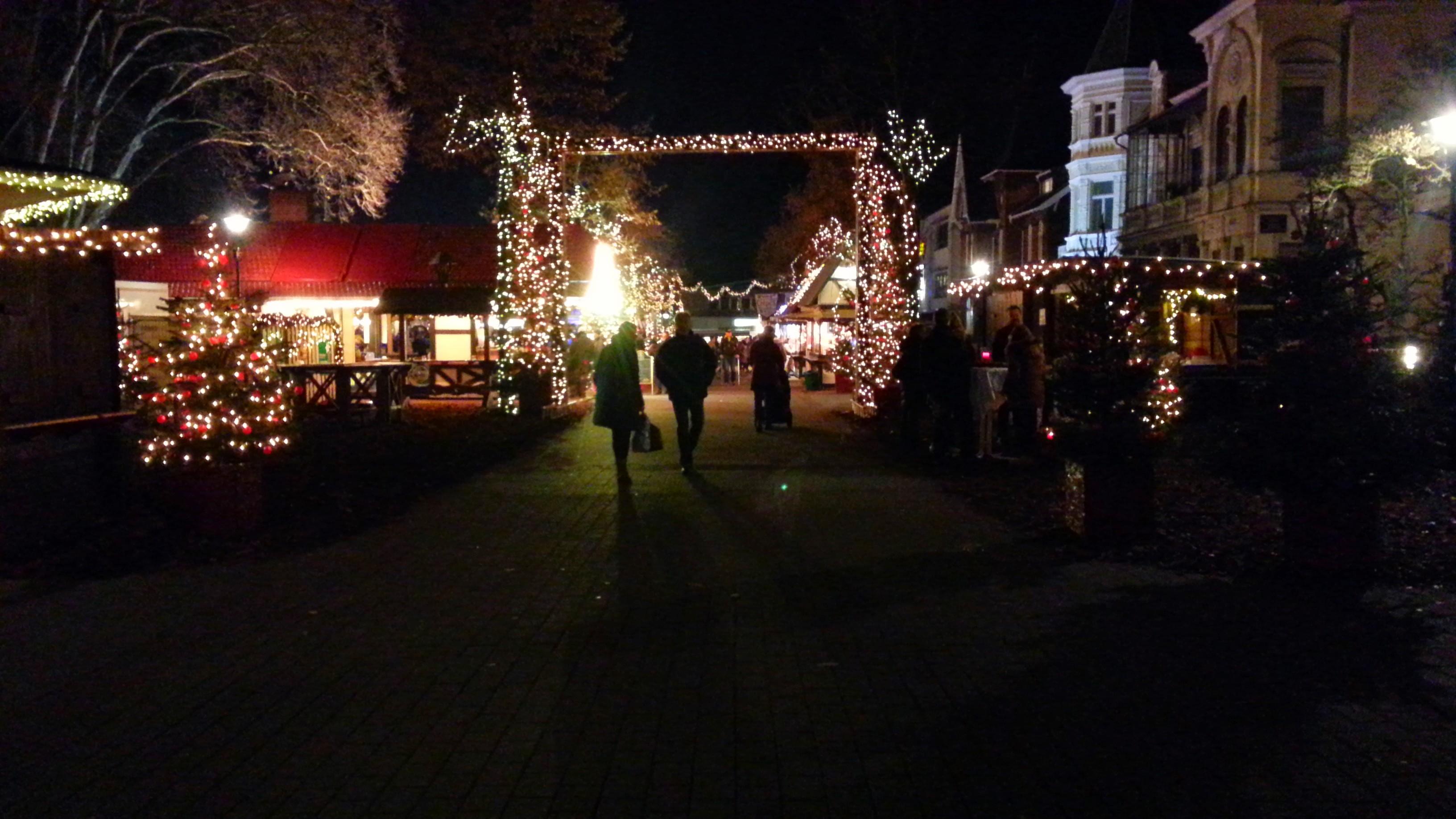 Bad Oeynhausen Weihnachtsmarkt.Datei Weihnachtsmarkt Bad Oeynhausen 2014 Jpg Wikipedia