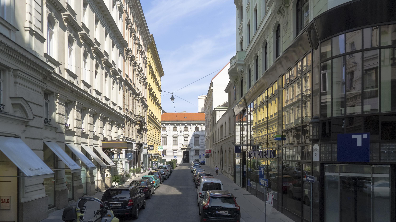 Wien 01 Gluckgasse a.jpg