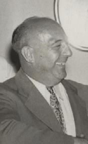 William T. Schulte American politician