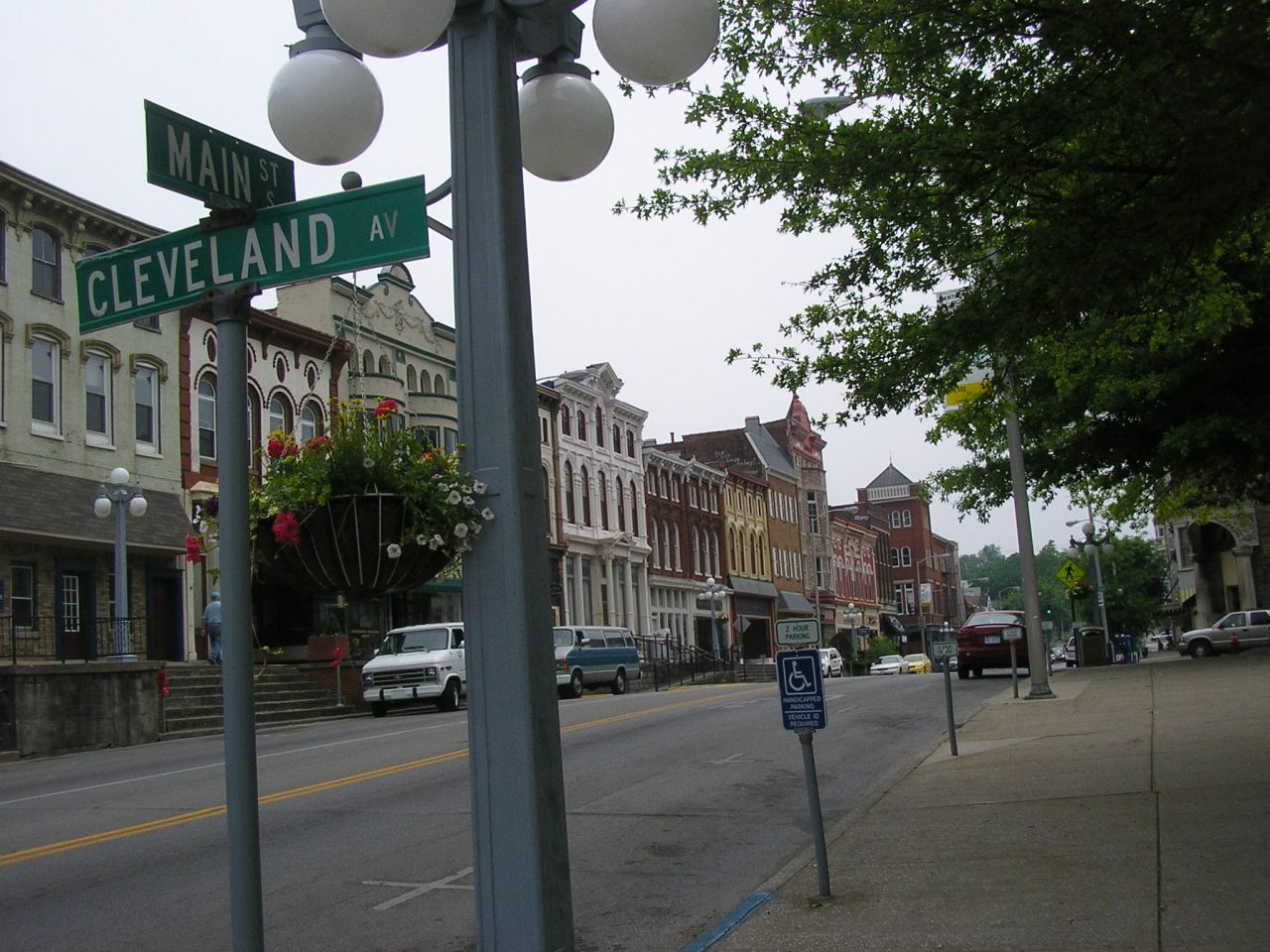 Winchester (KY) United States  city pictures gallery : Winchester, kentucky Wikimedia Commons