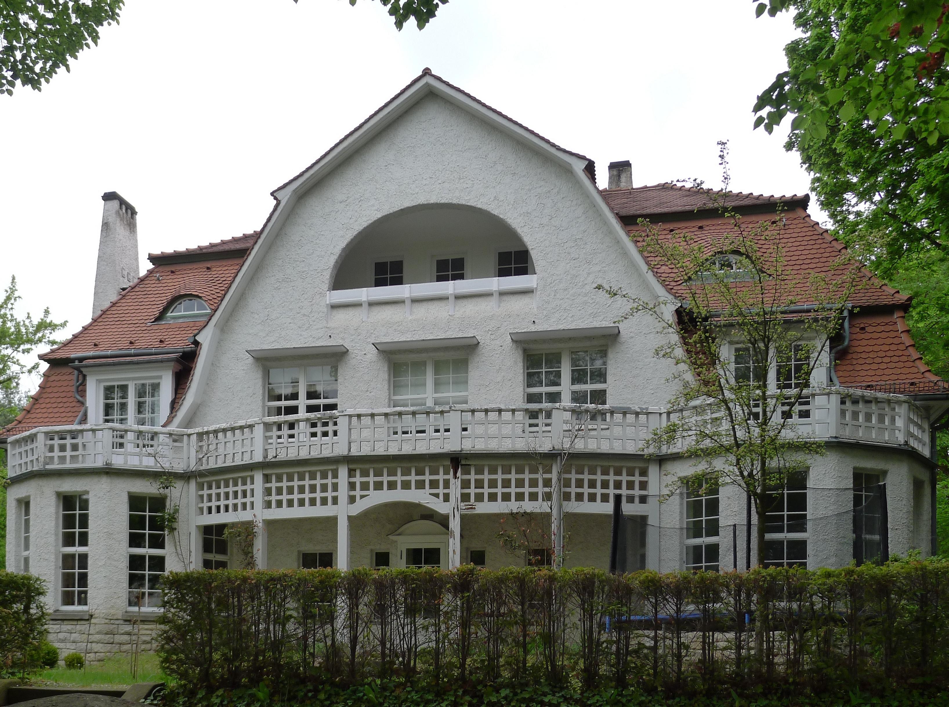 File Winkler Stra E 11 Berlin Wikimedia