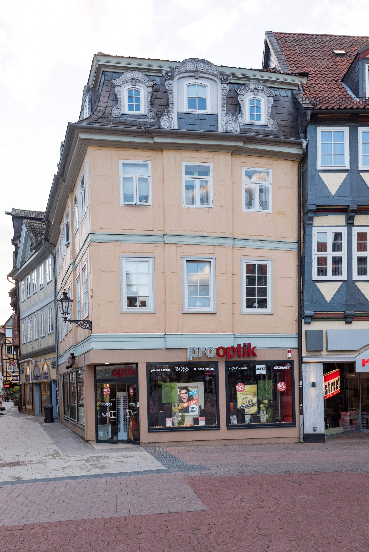 Datei:Wolfenbüttel, Krambuden 1A 20170913-001.jpg – Wikipedia