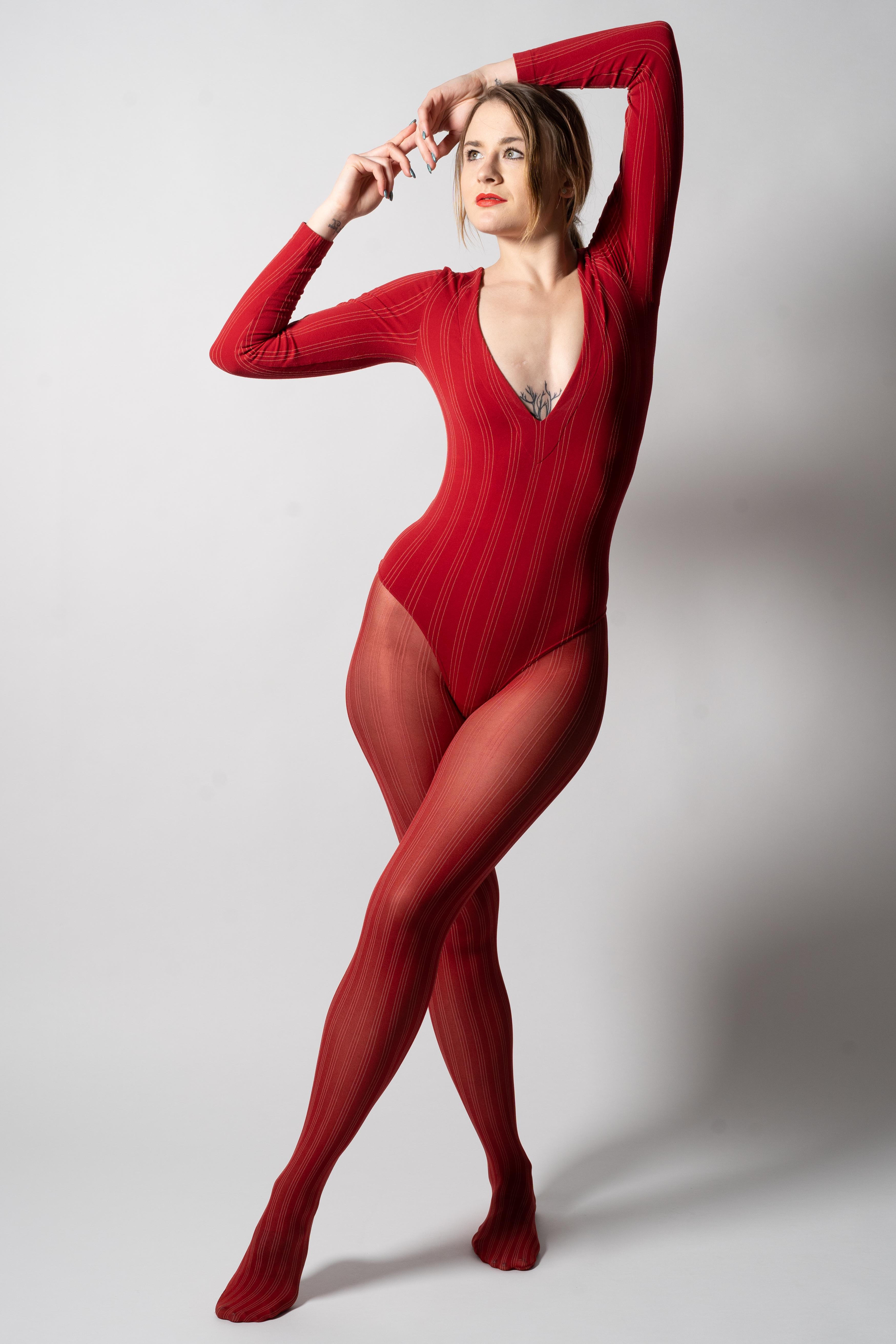 Anastasia voloshina model работа девушке в подольске