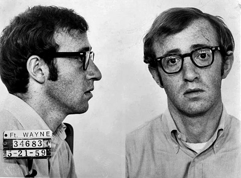 Description Woody Allen - Take the Money - 1969.JPG