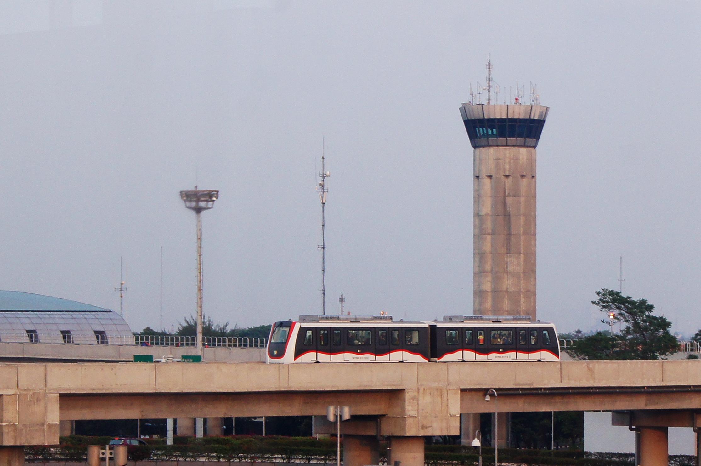 File:Woojin Airport APMS