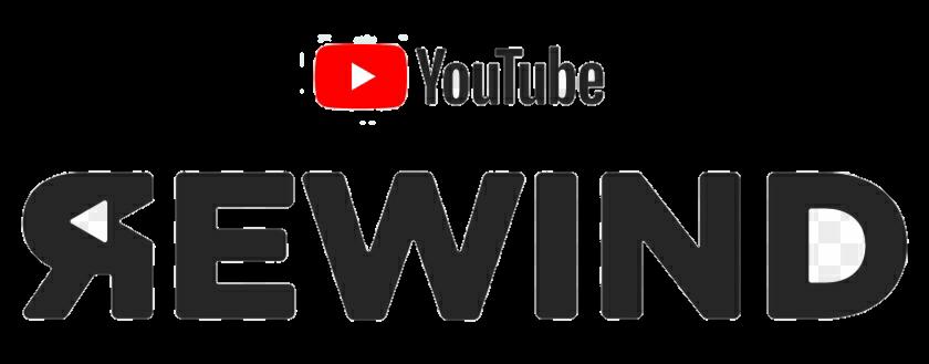 Youtube Rewind Wikipedia