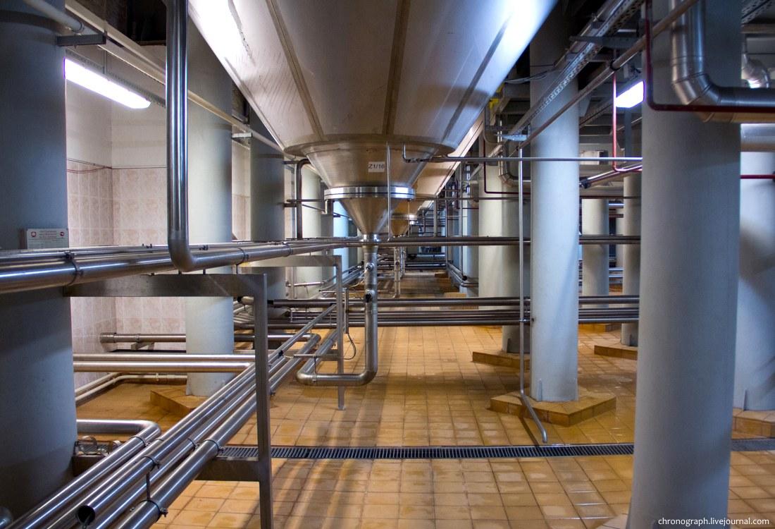 Afbeeldingsresultaat voor zhiguli brewery