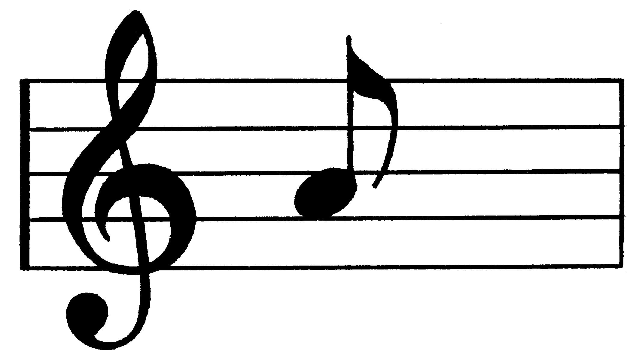 File 39 a 39 psf png wikipedia for Note musicali dwg