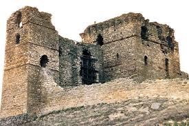 Κάστρο πύθιου