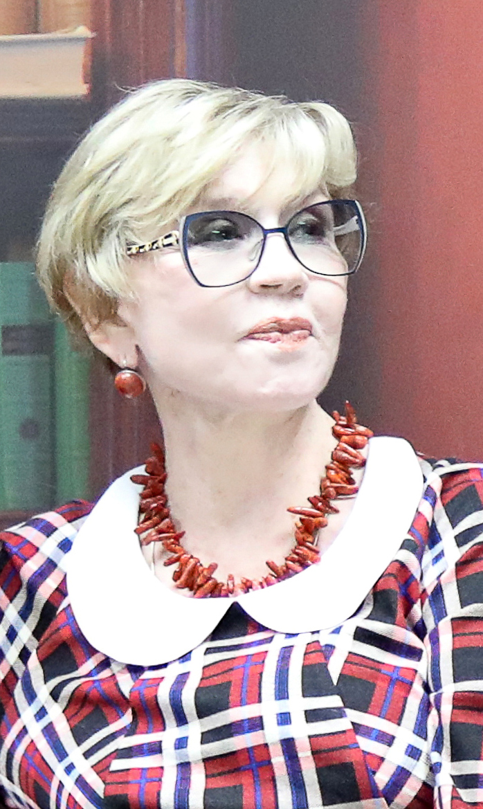 Photo Vera Alentova via Opendata BNF