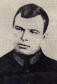 Ганус, Феодосий Григорьевич.jpg