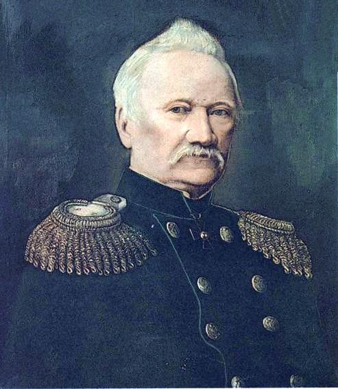 Илья Петрович Чайковский.jpg