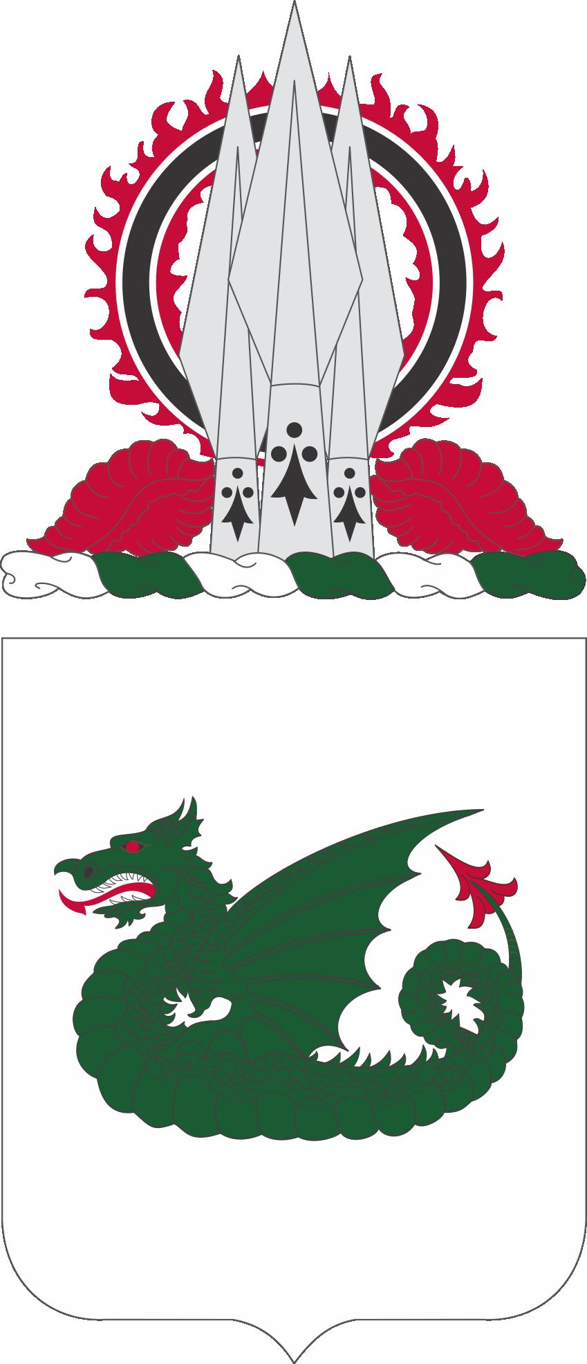 037-Armored-Regiment-COA