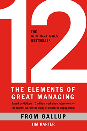 12 The Elements of Great Managing.jpg