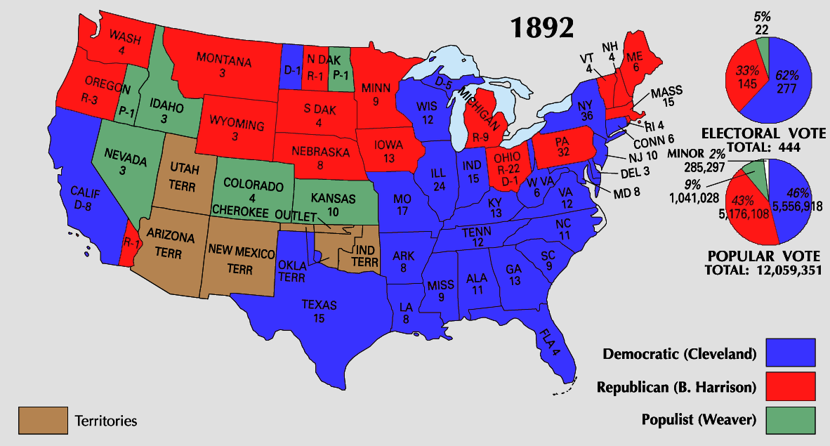 a history of the populist party in the united states The new populist party of the united states of america 58 likes 1 talking about this the new populist party is dedicated to putting the power of this.