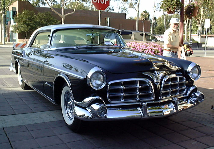 File:1955 Imperial.jpg - Wikipedia