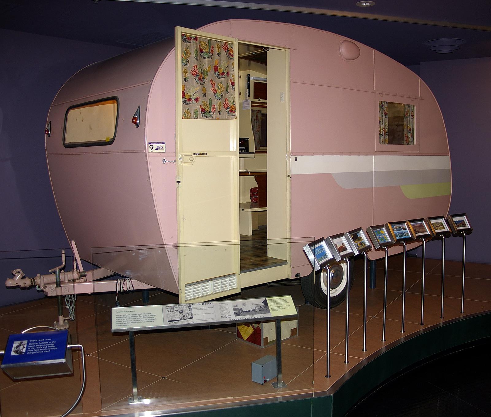 Travel Trailer Weight Chart: Caravan (towed trailer) - Wikipedia,Chart