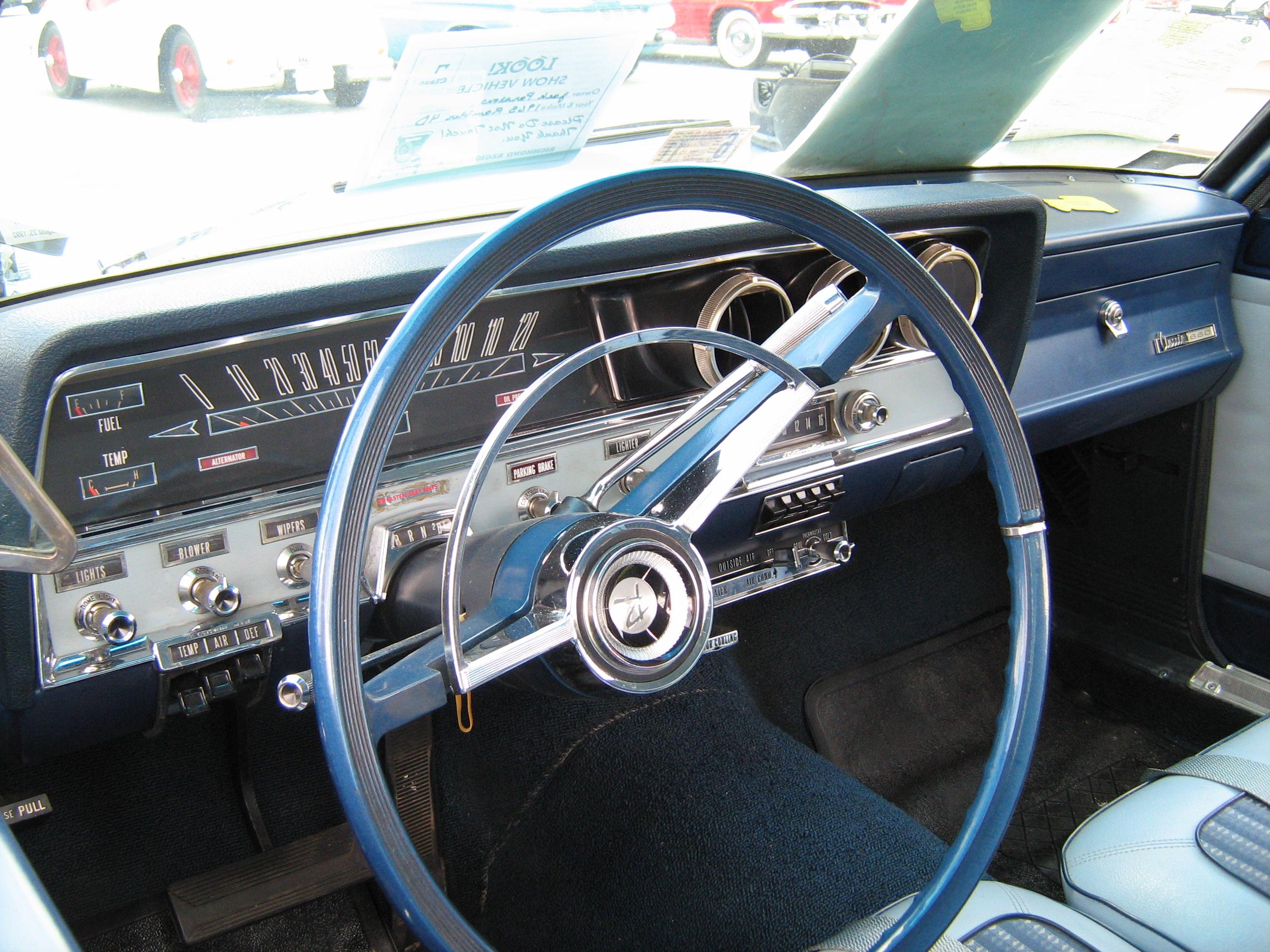 New Car Radio No Sound