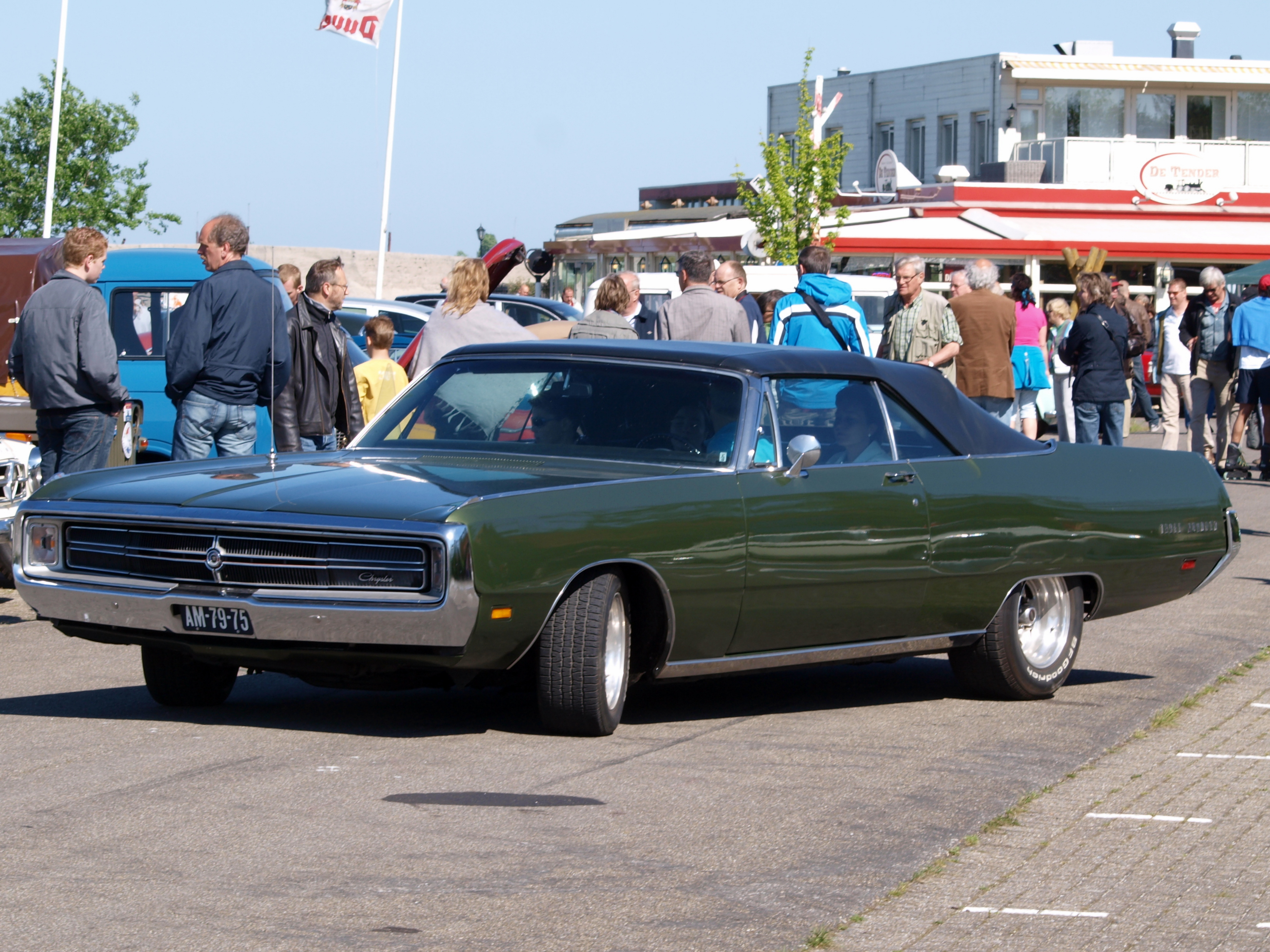 2014 C300 Srt8 For Sale Html Autos Post