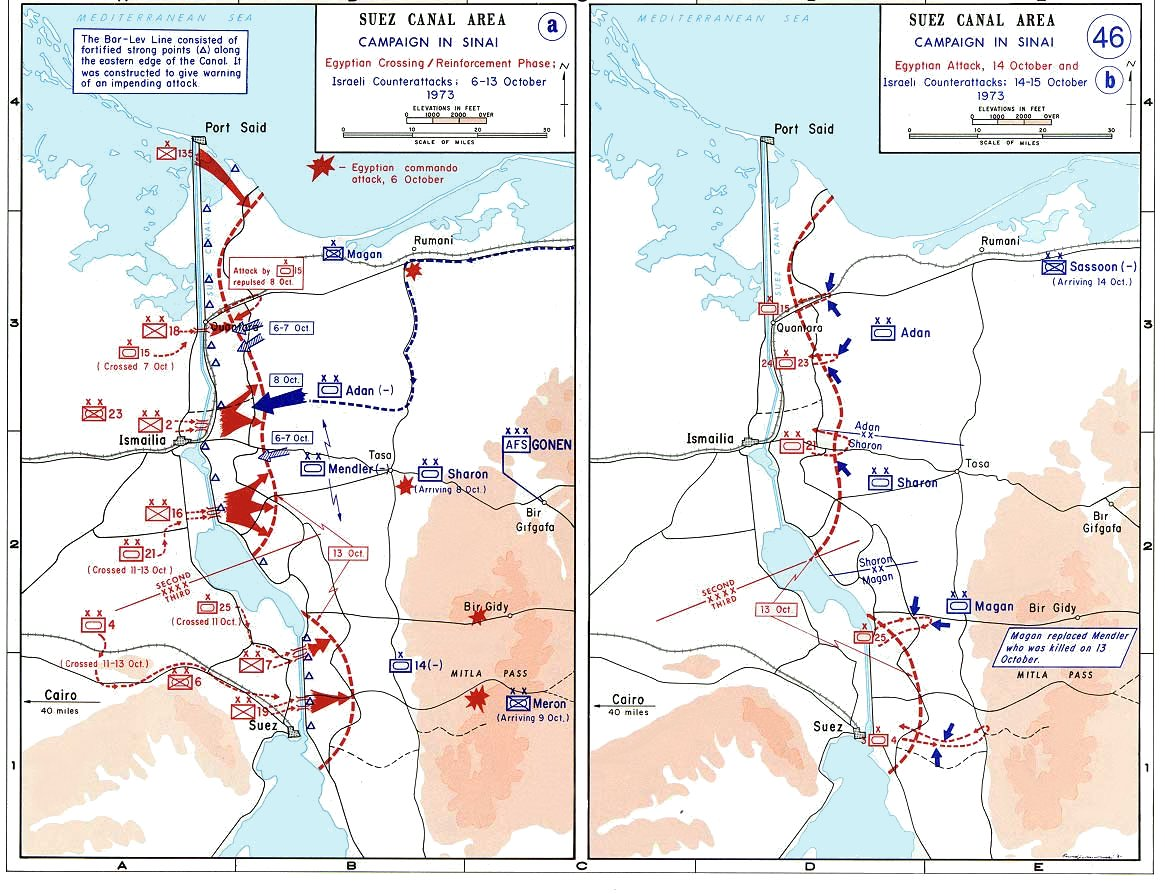 1973_sinai_war_maps.jpg