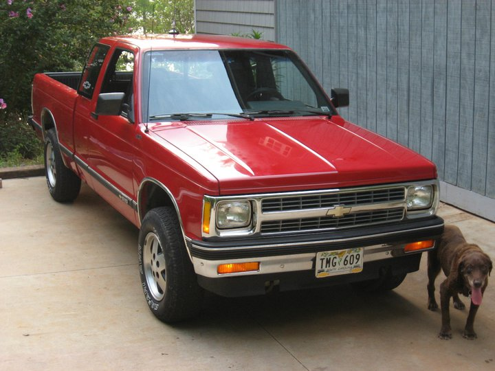 File:1992 Chevrolet S-10 Tahoe.jpg - Wikipedia, the free encyclopedia: autosweblog.com/cat/motor-ss-for-sale-for-tahoe.html