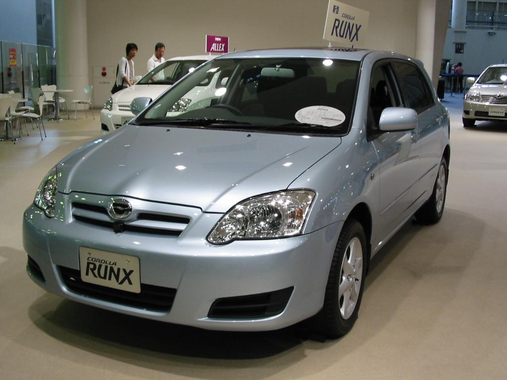 File:2004 Toyota Corolla Runx 01.jpg