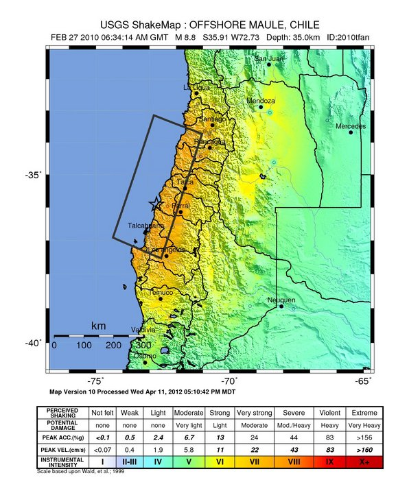2010 cauquenes earthquake simple english wikipedia the free 2010 cauquenes earthquake simple english wikipedia the free encyclopedia gumiabroncs Images