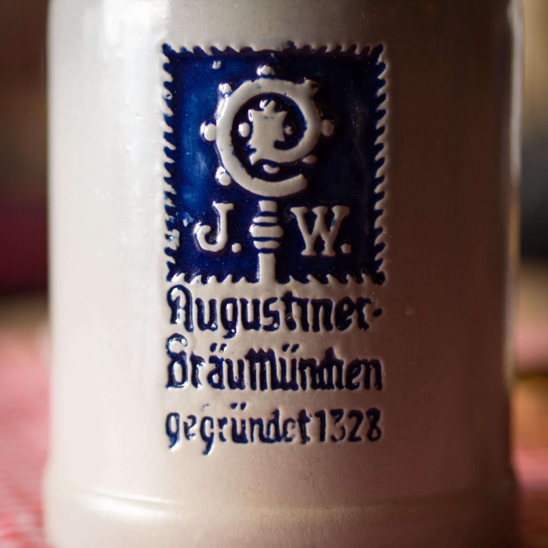 2013 Augustiner Bräu Krug.jpg