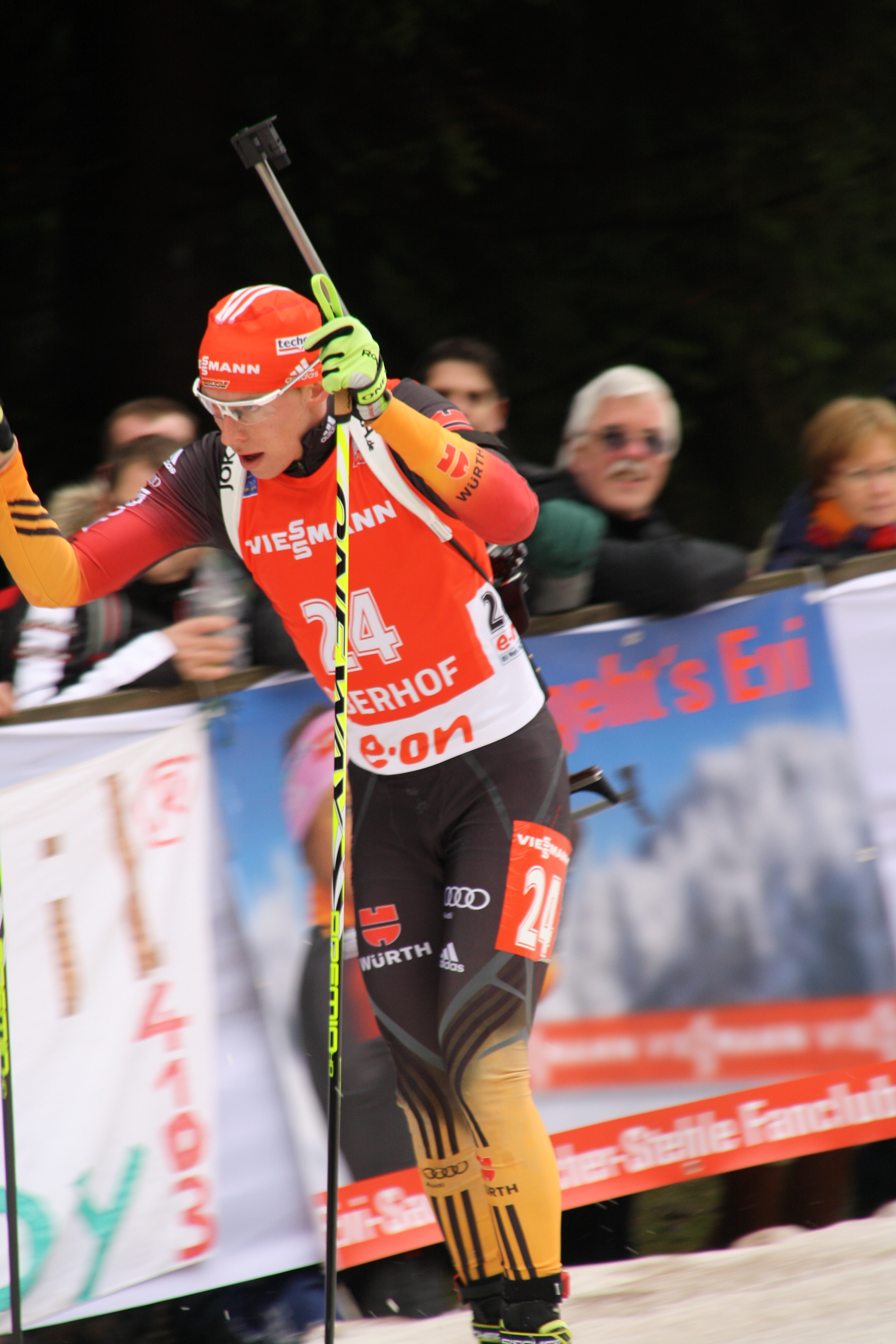 Daniel Böhm file 2014 04 01 biathlon cup oberhof mens pursuit 24