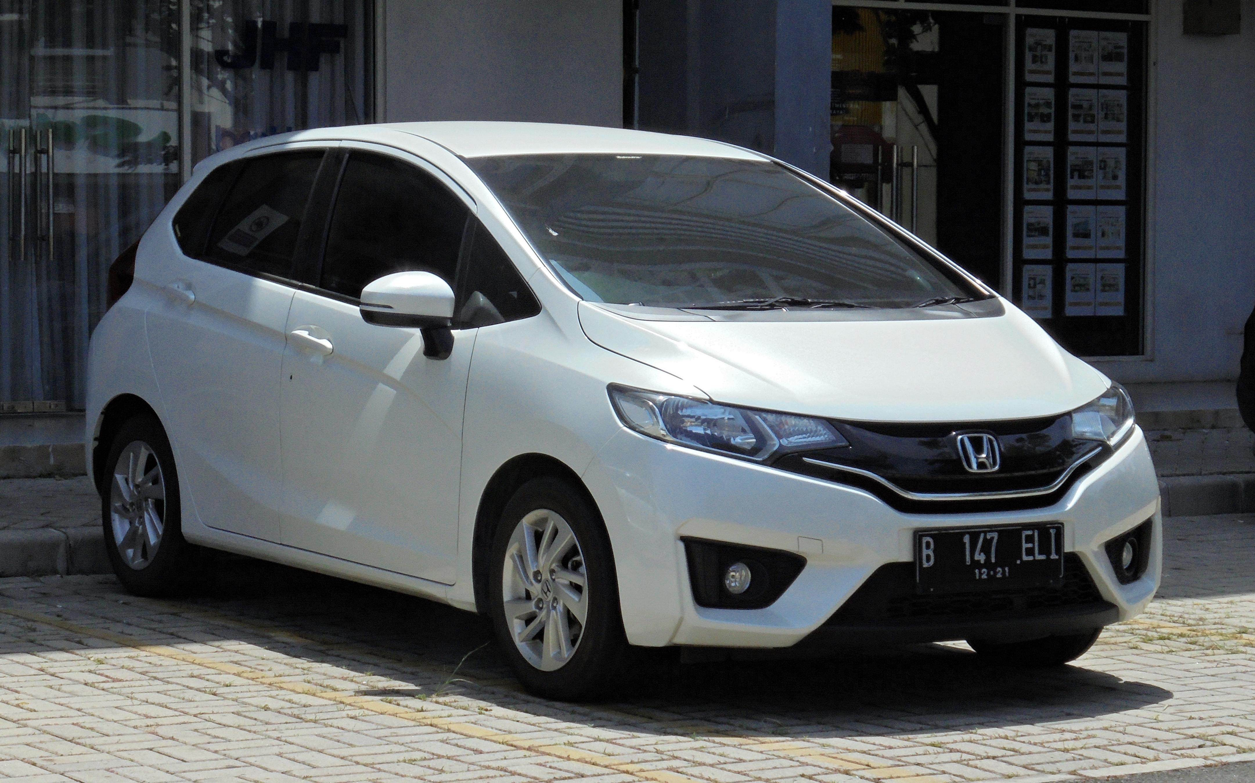 Kekurangan Honda Jazz 2016 Tangguh