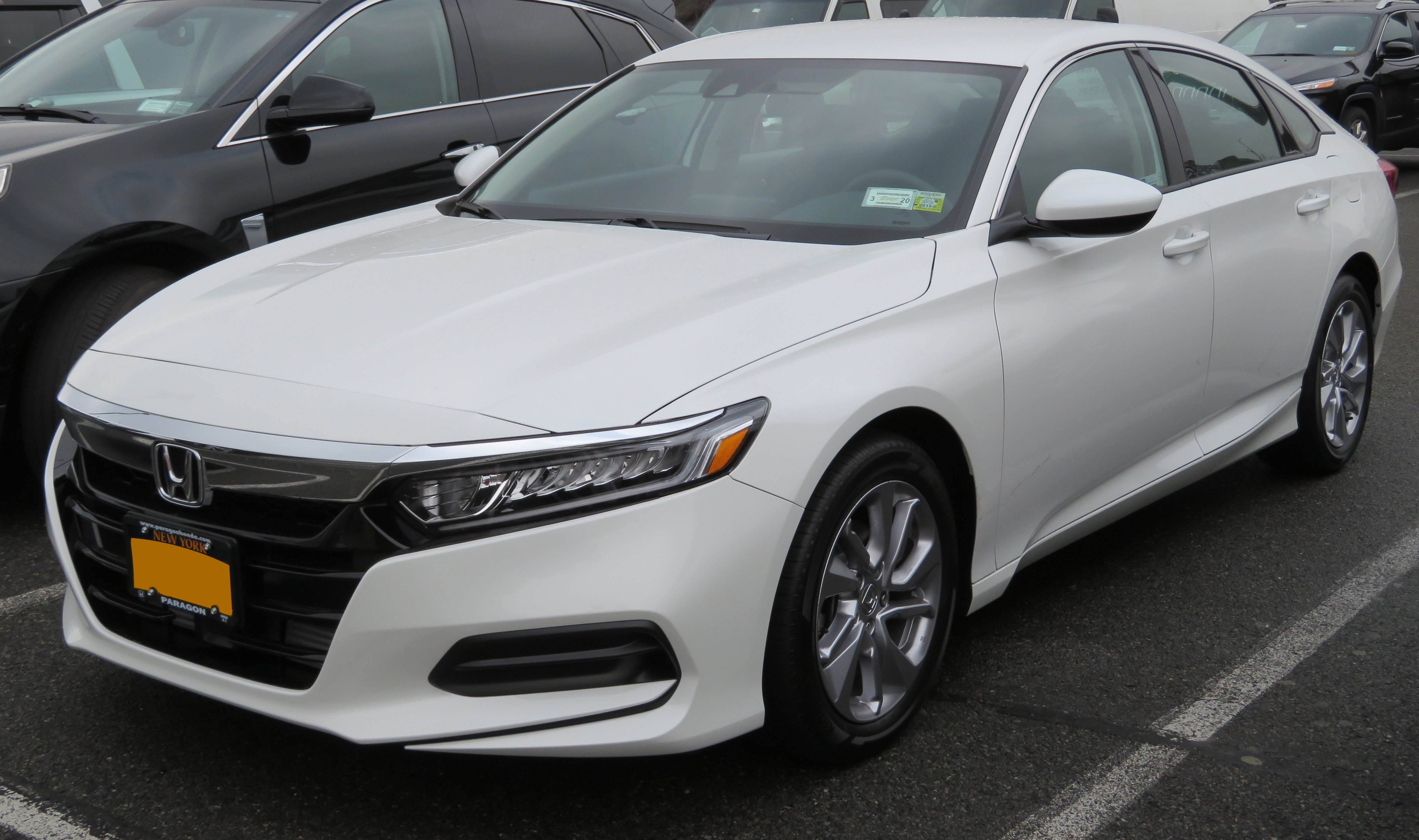 File 2018 Honda Accord Front 3 29 18 Jpg