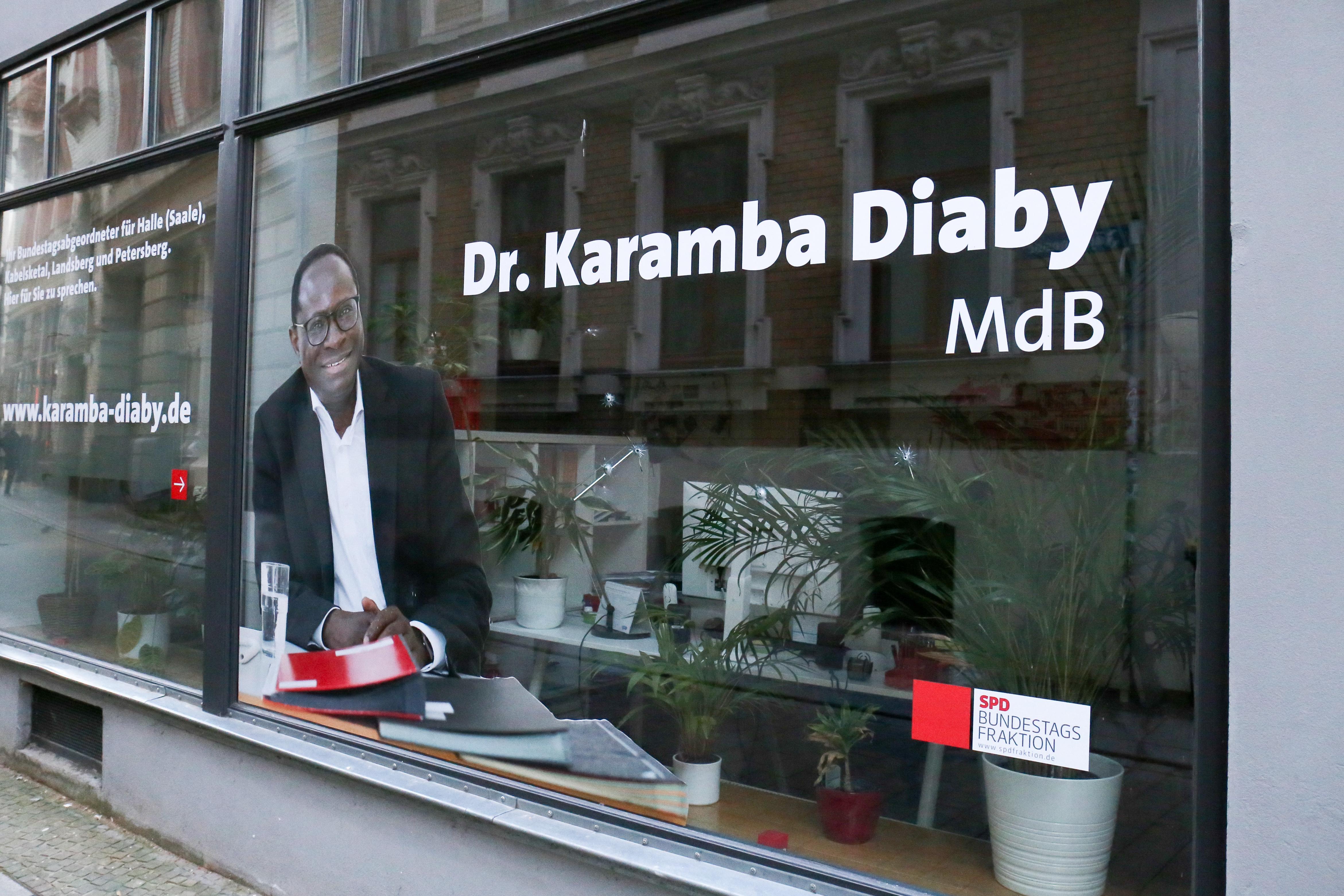 2020-01 - Karamba Diaby (02).jpg