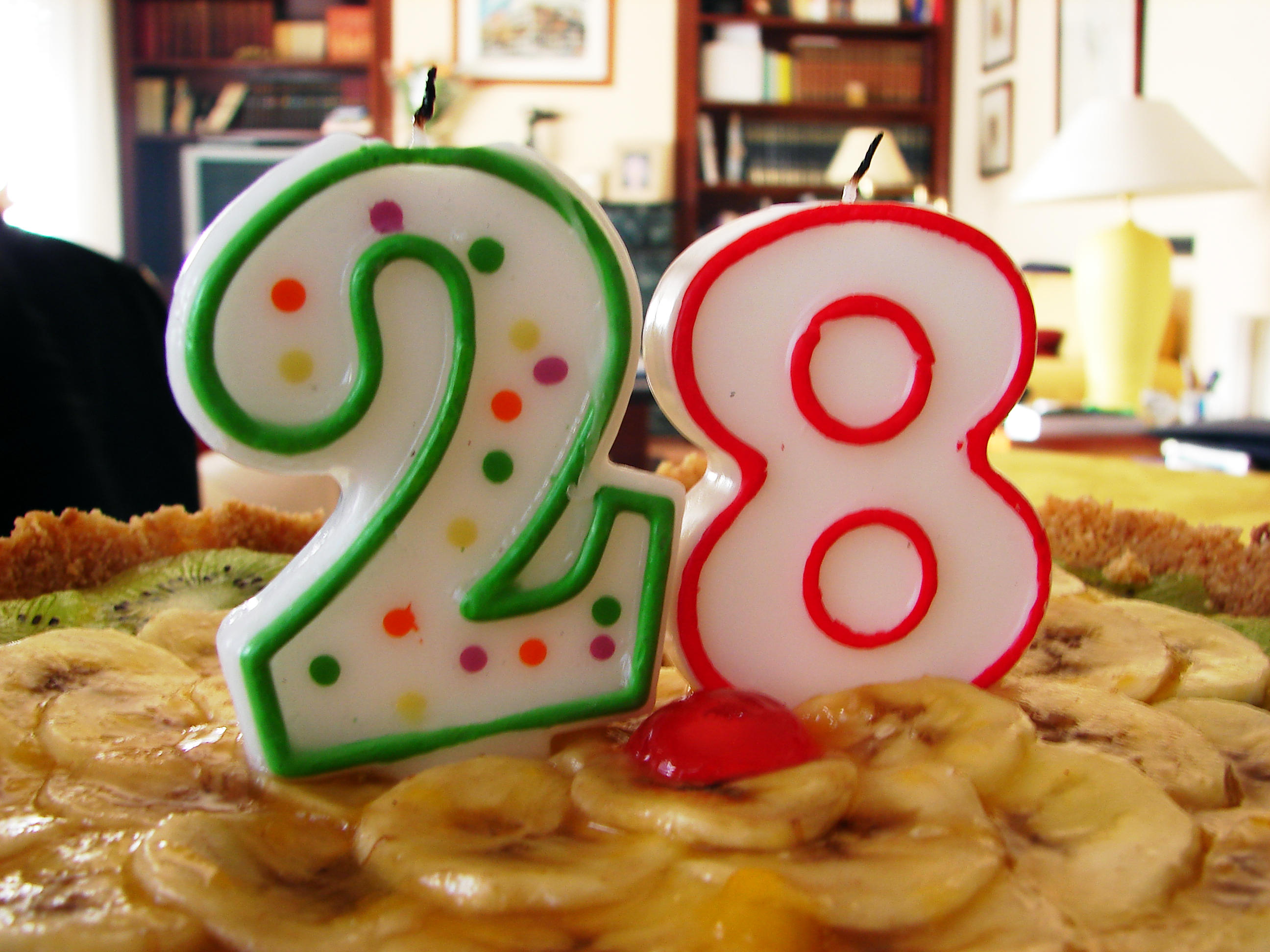 File:28 in candles.jpg