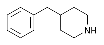 4-Benzylpiperidine (4-PMPD) discussion and user experiances - Brain