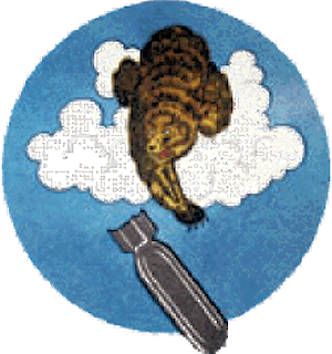 569th Bombardment Squadron
