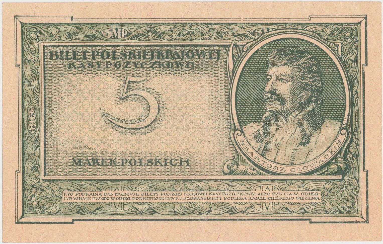 5_marek_polskich_1919_maj_rewers.jpg