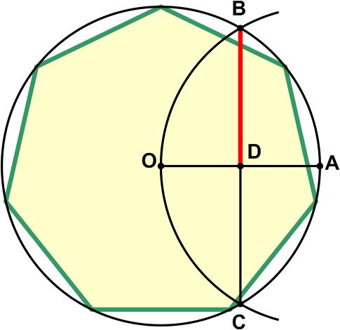 Heptagon | Math Wiki | Fandom powered by Wikia