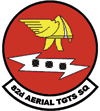 82nd Aerial Targets Squadron.png