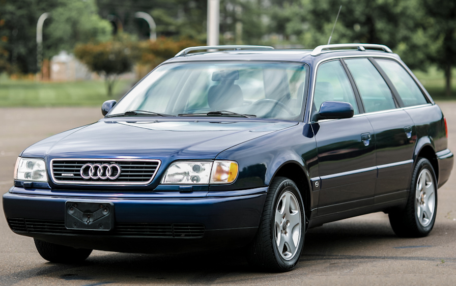 File:97 A6 Avant.png - Wikimedia Commons