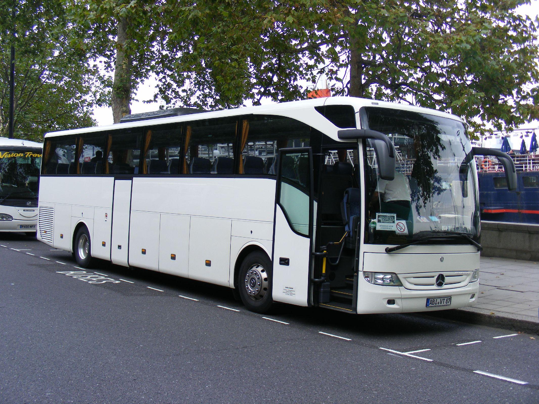 File Abi Vt 87 Mercedes Benz Tourismo Vetter Gmbh
