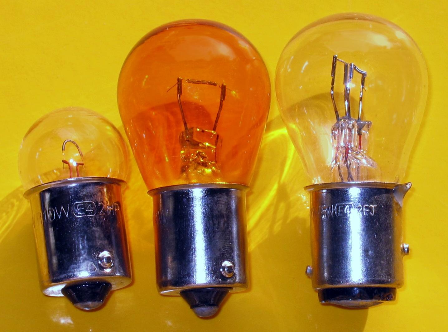 File:AUTOMOTIVE LIGHT BULBS 1157 21 5 W IMG 1310.JPG