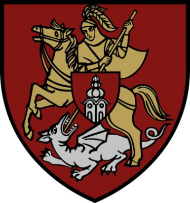 Erotische Dienstleistungen Sankt Georgen am Ybbsfelde