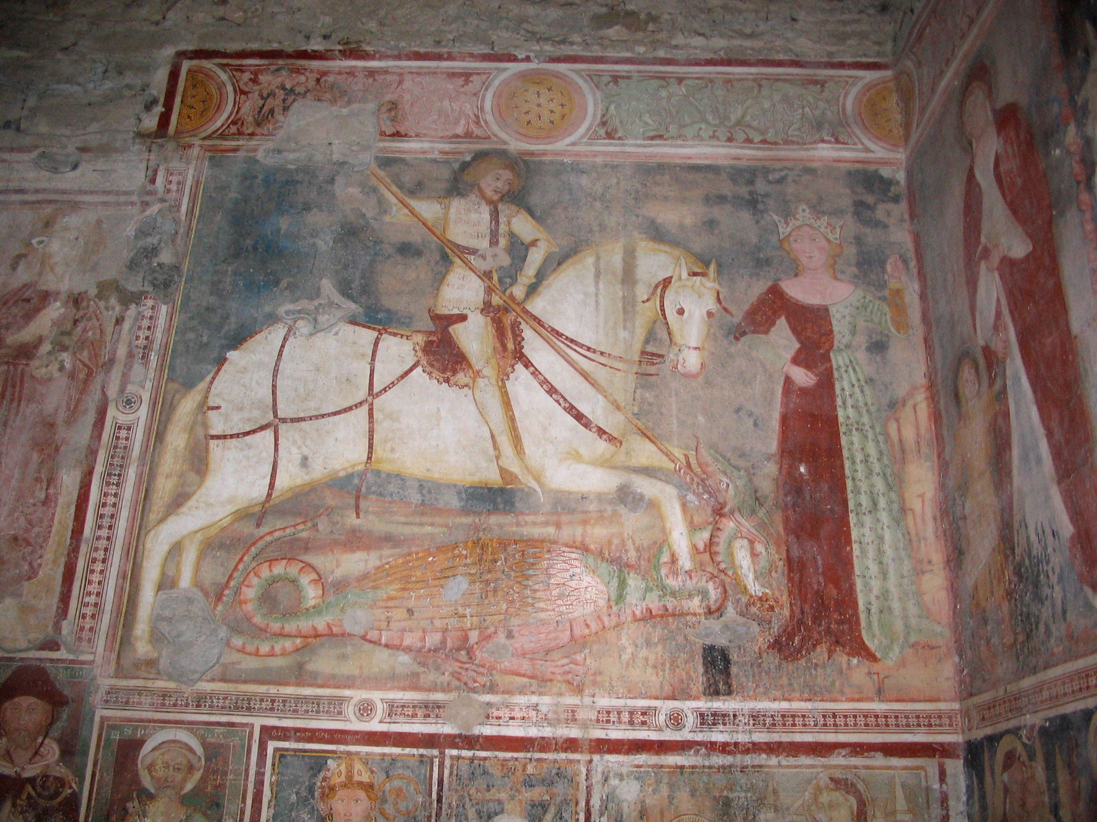 https://upload.wikimedia.org/wikipedia/commons/6/68/Affresco_-_%22San_Giorgio_e_la_Principessa%22,_attribuito_al_%22Maestro_del_1388%22.jpg